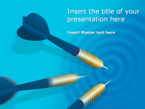 Showeet - Free creative PowerPoint and Impress templates, charts ...