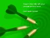 07-darts