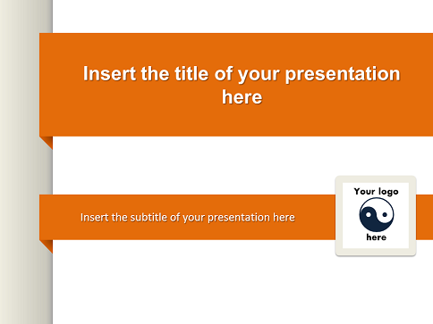 ppt banner - gse.bookbinder.co, Modern powerpoint