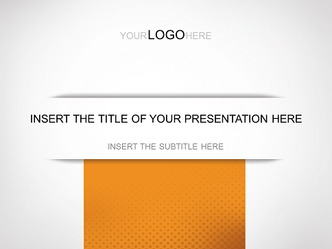 Corporate Free Template for PowerPoint and Impress – Corporate Powerpoint Template