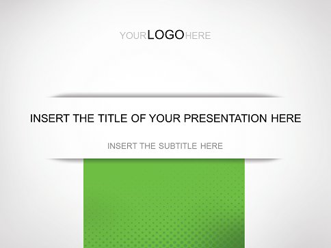 corporate powerpoint template thumb5
