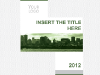 Business City Powerpoint template - thumb3