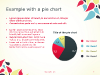 Drops – Full Template for PowerPoint - Slide06