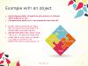Drops – Full Template for PowerPoint - Slide07