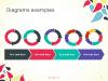 Drops – Full Template for PowerPoint - Slide08