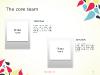 Drops – Full Template for PowerPoint - Slide13
