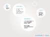 Abstract Bubbles Powerpoint Template - slide3