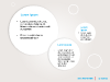 Abstract Bubbles Powerpoint Template - slide4