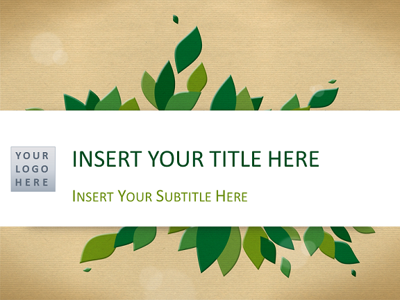 Nature template for powerpoint and impress nature template for powerpoint and impress slide1 toneelgroepblik Image collections
