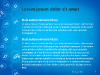 Medical Healthcare PowerPoint Template - slide4