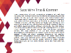Fiery Mosaic PowerPoint Template - slide2
