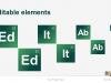 Breaking-Bad-PowerPoint-Template(16-9)-Slide3
