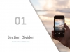 Business Template - Cellular - slide 10