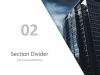 Business Template - City - slide 11