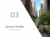 Business Template - Downtown - slide 12