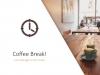 Business Template - Coffee - slide 13