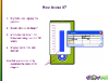 Thermometer Free Diagram for PowerPoint - Slide 02