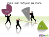 pie-chart-powerpoint-silhouettes-01