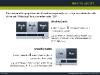 Gantt chart / Gantt diagram for PowerPoint-thumb6
