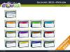 2012 Calendars PowerPoint - thumb01