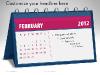 2012 Calendars PowerPoint - thumb04