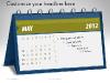 2012 Calendars PowerPoint - thumb07