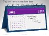 2012 Calendars PowerPoint - thumb08