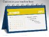 2012 Calendars PowerPoint - thumb12