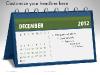 2012 Calendars PowerPoint - thumb14