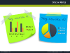 Sticky Notes with Pins for PowerPoint-thumb3