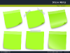 Sticky Notes with Pins for PowerPoint-thumb5