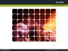 mosaic-photo-effect-thumb02