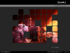 mosaic-photo-effect-thumb04