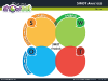 SWOT analysis template for PowerPoint - thumb01