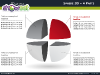 Spheres 3D Diagrams for PowerPoint - slide4
