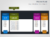 Pricing Tables for PowerPoint - slide03