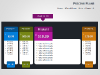 Pricing Tables for PowerPoint - slide04