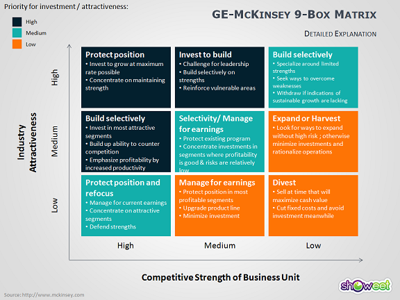 Mckinsey matrix template custom paper service pqpaperetmx mckinsey matrix template ccuart Image collections