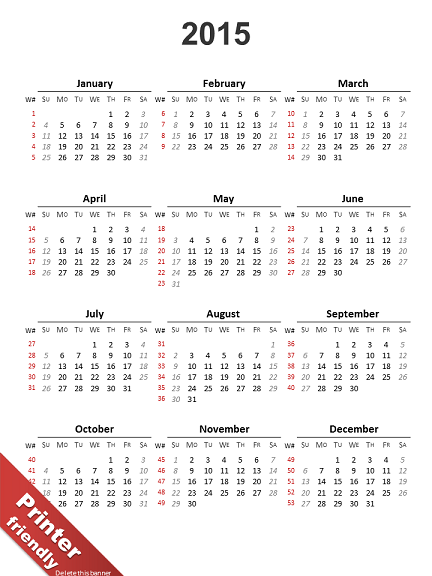 Four month calendar one page 2015 autos post for 4 month calendar template 2015