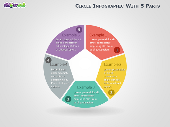 infographics in powerpoint