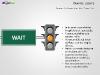Traffic Lights PowerPoint Template-slide4