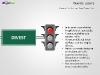 Traffic Lights PowerPoint Template-slide5