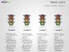 Traffic Lights PowerPoint Template-slide6