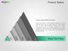 Pyramid-Ribbon-Diagram-PowerPoint-Slide11