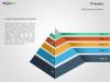 Pyramid infographics PowerPoint Diagram-Slide2