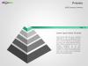 Pyramid infographics PowerPoint Diagram-Slide4