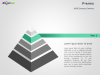 Pyramid infographics PowerPoint Diagram-Slide5