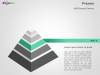 Pyramid infographics PowerPoint Diagram-Slide6
