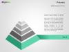 Pyramid infographics PowerPoint Diagram-Slide8