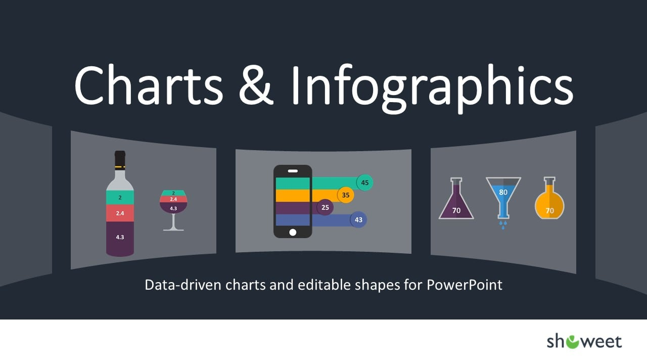 Infographics template powerpoint image collections templates infographics template powerpoint choice image templates example infographics template powerpoint images templates example free powerpoint infographics alramifo Images